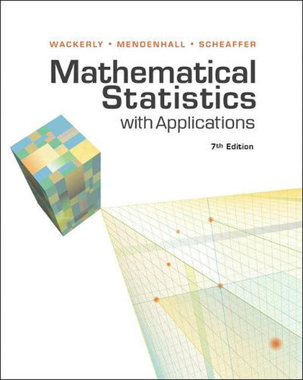 mathematical statistics with applications wackerly solutions manual pdf