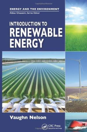 renewable energy sources solutions manual 3rd edition