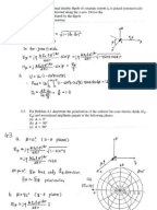 antenna theory and design stutzman solution manual