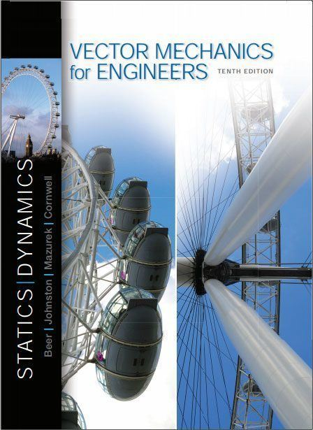 statics and dynamics solution manual second edition pdf