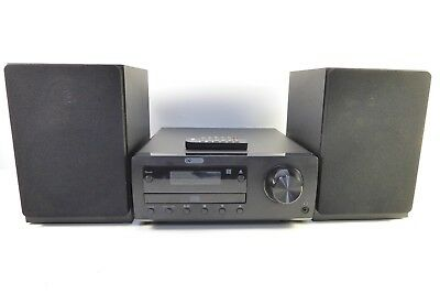acoustic solutions bluetooth dab cd micro system manual