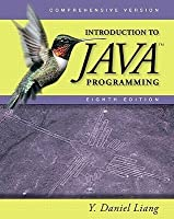 java programming a comprehensive introduction solutions manual