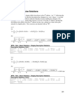 production and operations analysis nahmias solution manual