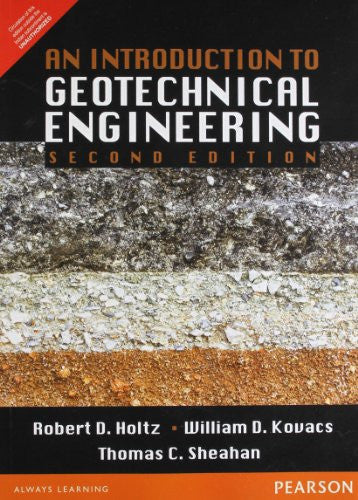 an introduction to geotechnical engineering 2nd edition solution manual
