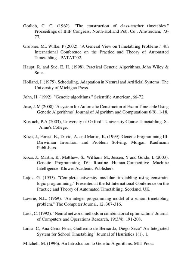 combinatorial optimization theory and algorithms solution manual