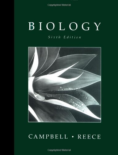 campbell ap biology 9th edition solution manual
