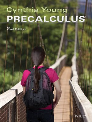 precalculus cynthia young solutions manual