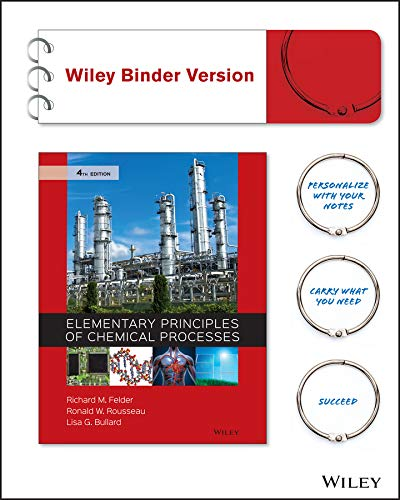 foundation design principles and practices solution manual