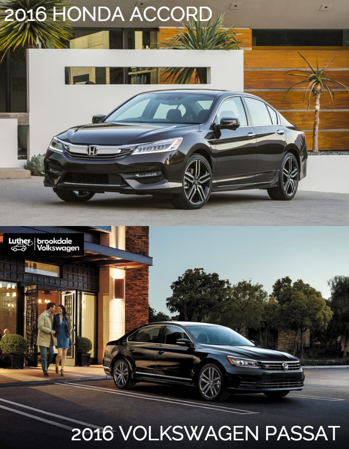 luther brookdale honda accord sport manual