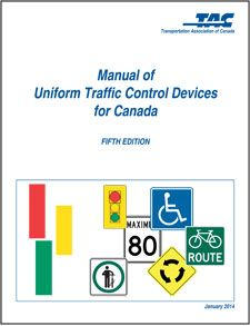 part vi of the manual on uniform traffic control devices